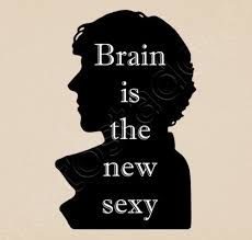 brain is new