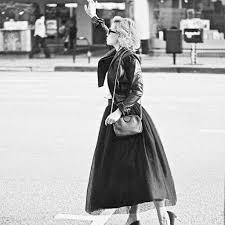 """Afbeeldingsresultaat voor vintage lady out"""""""